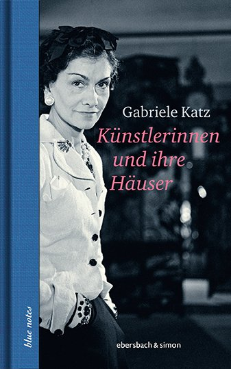 Bild: Buchcover (zVg)