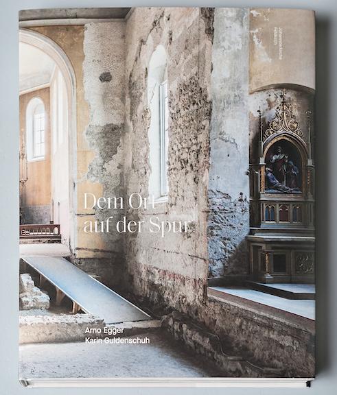 © Johanniterkirche