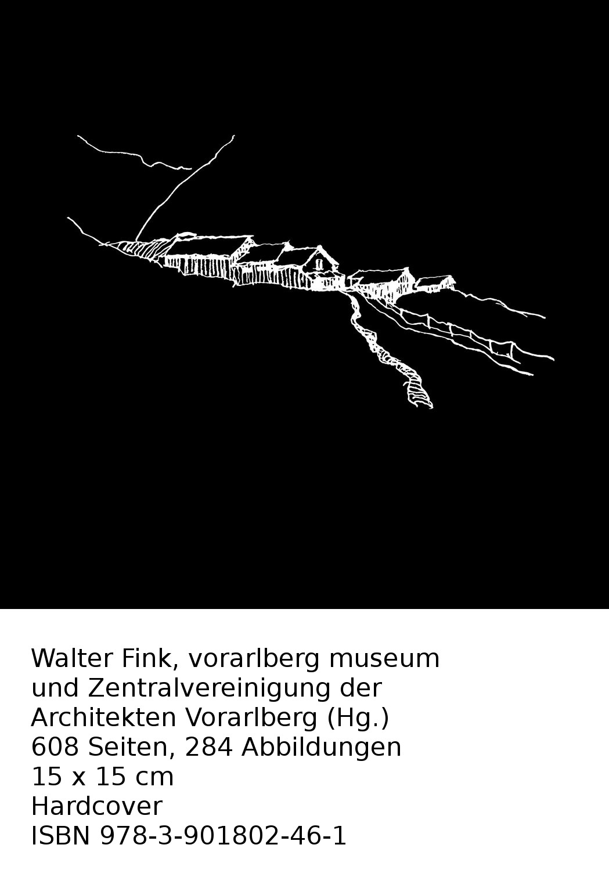 Karl Sillaber – Zeichnungen