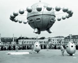 1. April 2000 (A 1952)