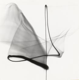 Gérard Ifert, Fotovorlage für Werbung Goodyear, 1961, Donation Gérard Ifert 2018, Centre Pompidou, Paris, Musée national d'art moderne – Centre de création industrielle, © Centre Pompidou, MNAM-CCI, Audrey Lauranst, Dist. RMN-GP