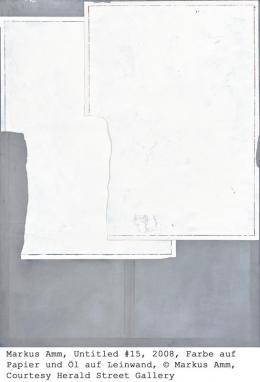 13512-1351202.jpg
