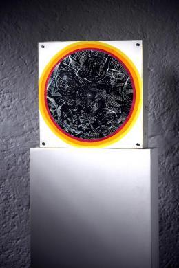 14311-14311anfangenwieesanfingfraulippert.jpg