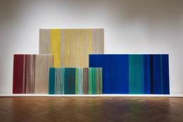 MAK-Ausstellungsansicht, Monumental, 2018–2020 © MAK/Georg Mayer