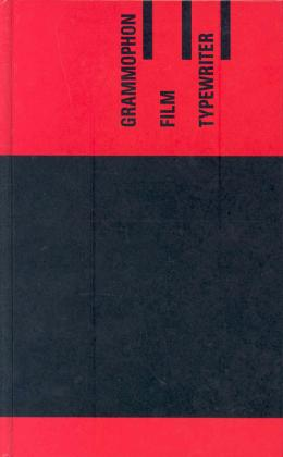 17734-1773403.jpg