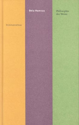 17734-1773404.jpg