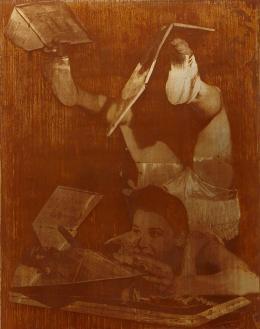 17864-1786404.jpg