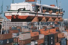 18457-18457112001shippedships.jpg