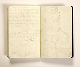 1846-1846hoepfneraboutthiscentre.jpg