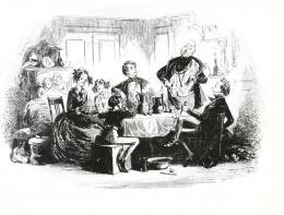 18512-18512mrmicawberdeliverssomevaledictoryremarks.jpg