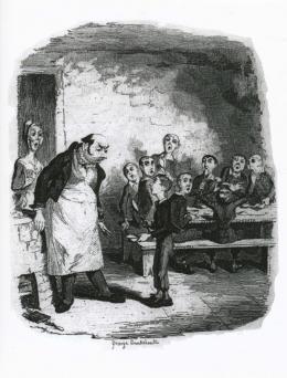 18512-18512oliveraskingformore.jpg