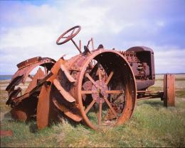 18573-18573internationaltraktor.jpg