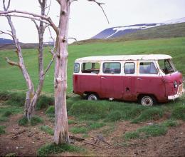 18573-18573uaz452gelaendebus.jpg