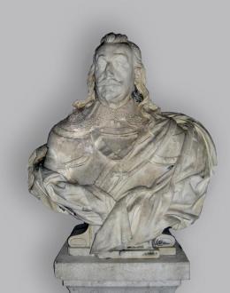 18751-1875103.jpg