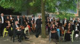 18829-18829sirrogernorringtonunddaszuercherkammerorchester.jpg
