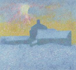 18993-1899305.jpg