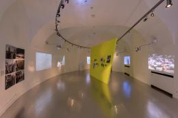 Theatermuseum © KHM-Museumsverband