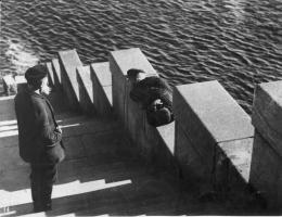 19149-19149dasendevonst.petersburg2quellesammlungsterreichischesfilmmuseum.jpg