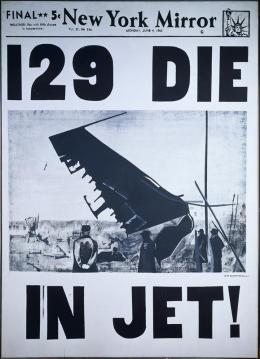 19189-19189129dieinjet.jpg