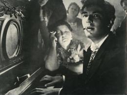19470-1947006.jpg