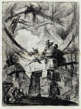 19526-1952603.jpg
