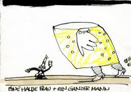 19786-19786bernsteinpostkartehalbefrau.jpg