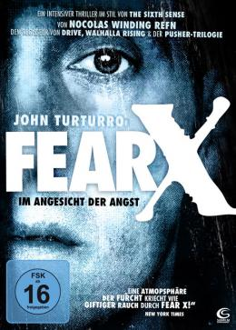 21164-21164fearxcover.jpg