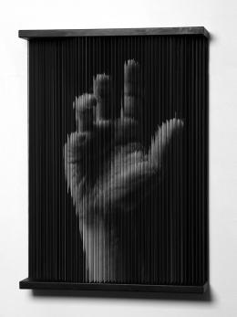 21731-21731bild3hongsungchul85x61x14cm.jpg
