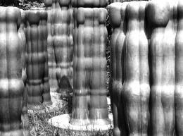 27447-27447figurengruppenimateliergarten.jpg