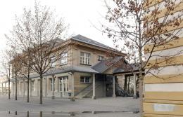 29724-29724pfoertnerhaus.jpg