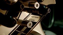 32261-32261cinemafuturescmischieffilms.jpg