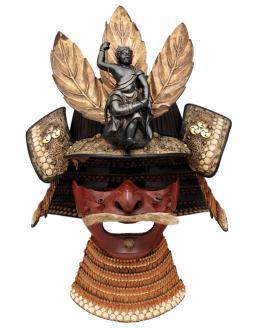 35174-35174sujibachihabutohelmundmenpomaske.jpg