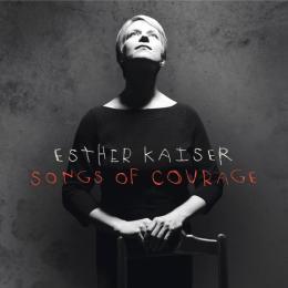 Esther Kaiser: Die couragierte Kaiserin