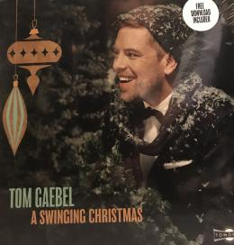 A Swinging Christmas