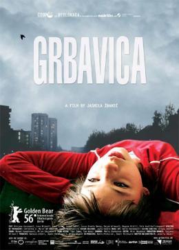 980-98001grbavica.jpg