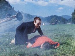 Die Kinder der Toten (Kelly Copper und Pavol Liška)  (c) Ulrich Seidl Filmproduktion