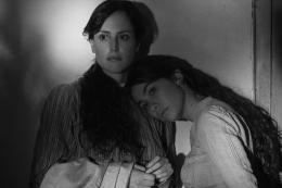 Elisa y Marcela (Isabel Coixet) © Netflix