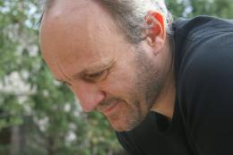 Jürgen Thomas Ernst