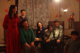 So Long. My Son © Li Tienan / Dongchun Films