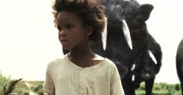 """Still aus """"Beasts Of The Southern Wild"""""""