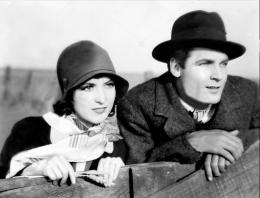 City Girl (F. W. Murnau, US 1930)