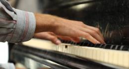 Molto passionato – Klavierklasse Benjamin Engeli