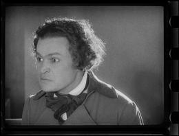 Das Leben des Beethoven (A 1927)