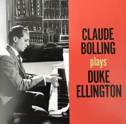 Das Original-Cover von 1959