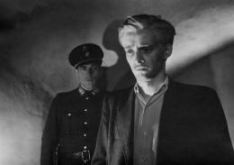 Der Engel mit der Posaune (A 1948)