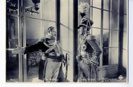 Der Kongress tanzt (Eric Charell, D 1931), Restaurierte Fassung