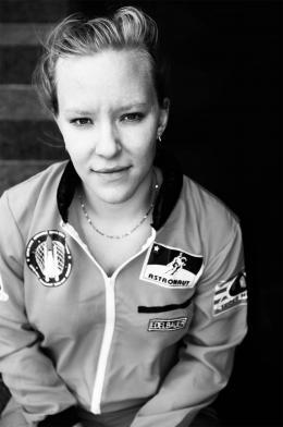 Raphaela Edelbauer