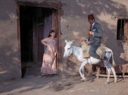 El Ard (ET 1969)