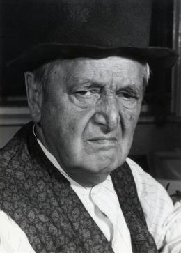 Höllenangst (A 1961)