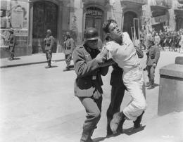 Le quattro giornate di Napoli (The Four Days of Naples), 1962, Nanni Loy, Foto: Cineteca Nazionale